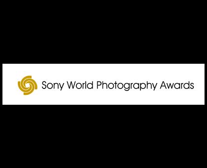 Sony World Photo Awards