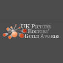 UK Picture Editors Guild Awards