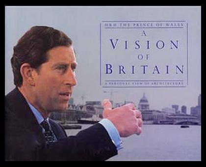 Visions of Britain