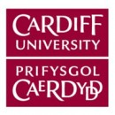 cardif university